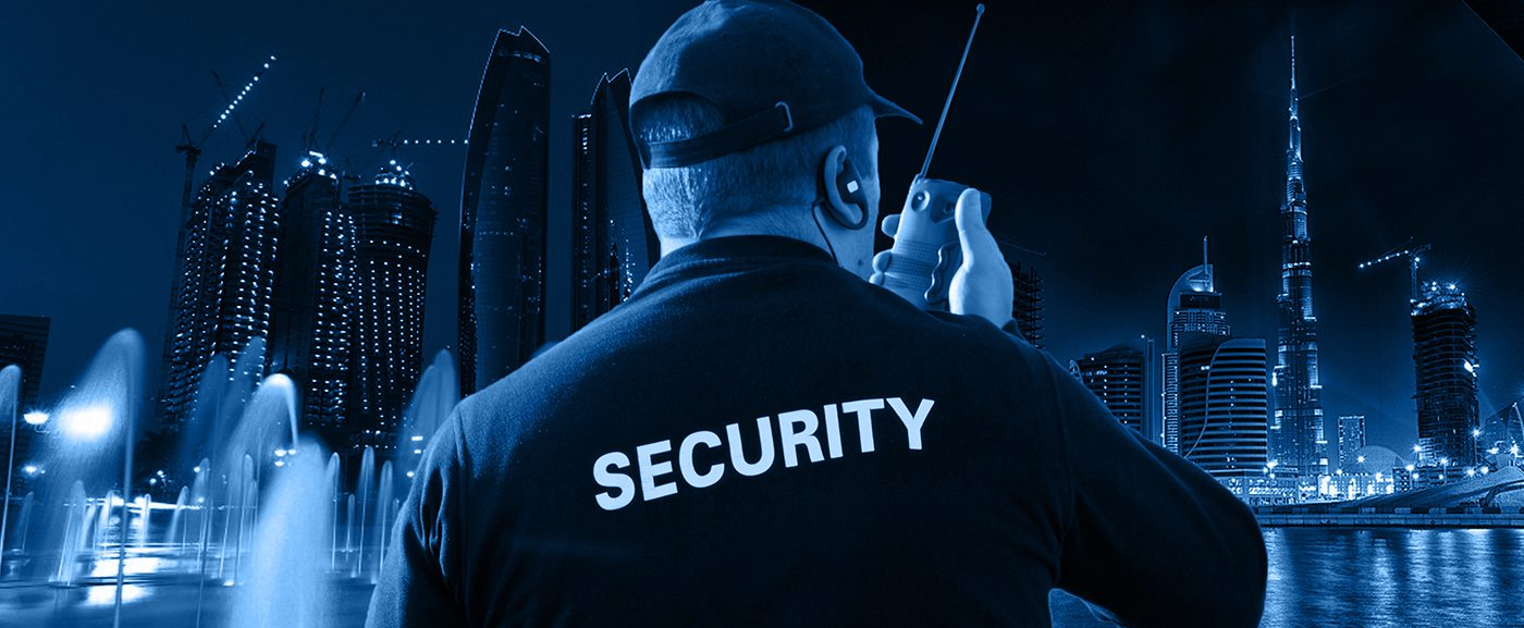 State of the art security services, while maintaining close, responsive, client relationships at all levels